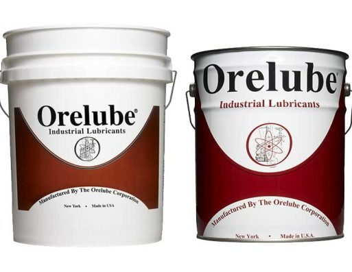 Orelube-products-accueil-2-768x572
